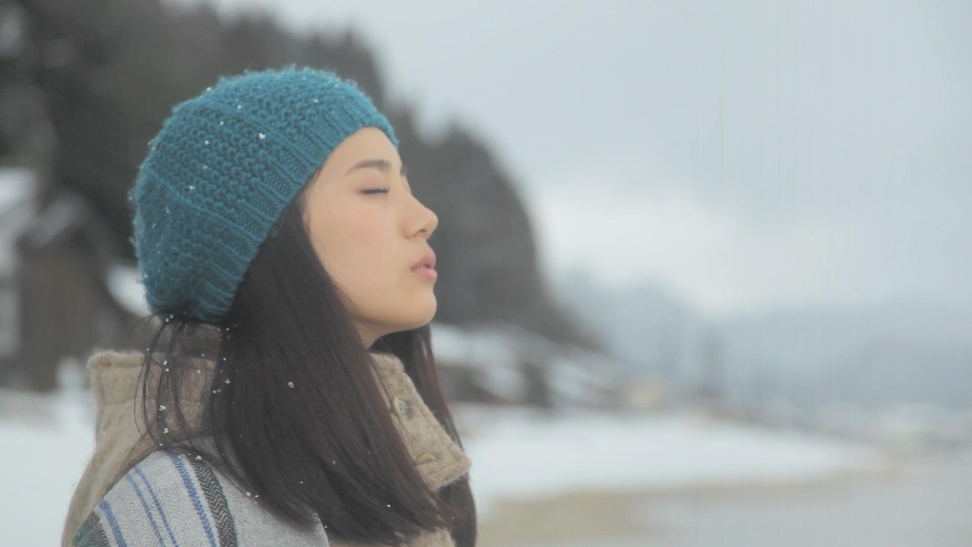 【中編映画】流騒(2011/44min)